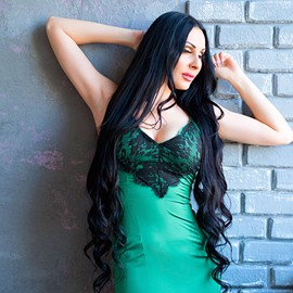 Gorgeous woman Inna, 33 yrs.old from Nikolaev, Ukraine
