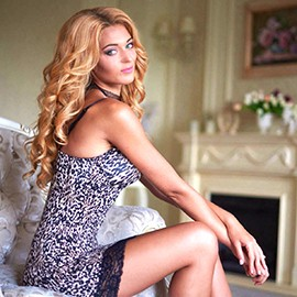 Beautiful miss Anastasiya, 23 yrs.old from Kiev, Ukraine