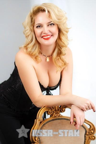 BABE janice Profiles european russian brides page fuck