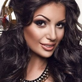 Gorgeous miss Кatherinа, 24 yrs.old from Dnepropetrovsk, Ukraine