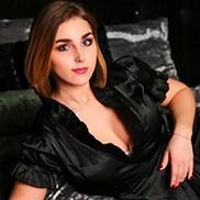 Sexy girl Anastasiya, 21 yrs.old from Kiev, Ukraine