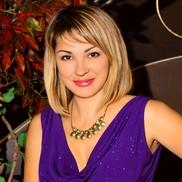 Sexy wife Julia, 43 yrs.old from Berdyansk, Ukraine