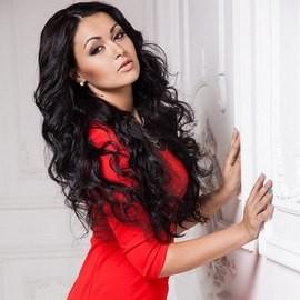 Pretty wife Marіа, 24 yrs.old from Kiеv, Ukraine
