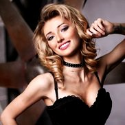 Nice girlfriend Veronica, 22 yrs.old from Kiev, Ukraine