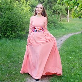 Sexy girl Juliya, 29 yrs.old from Zaporozhye, Ukraine