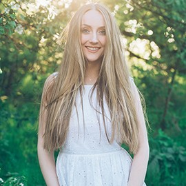 Gorgeous wife Juliya, 29 yrs.old from Zaporozhye, Ukraine