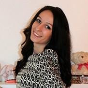 Sexy miss Elena, 25 yrs.old from Druzhkovka, Ukraine