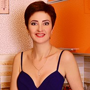 Beautiful miss Tatiana, 46 yrs.old from Berdyansk, Ukraine