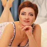 Beautiful miss Tatiana, 47 yrs.old from Berdyansk, Ukraine