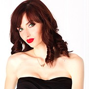 Beautiful girl Alena, 30 yrs.old from Sumy, Ukraine
