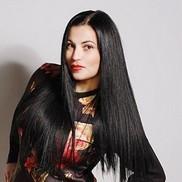 Gorgeous girl Alla, 30 yrs.old from Kiev, Ukraine