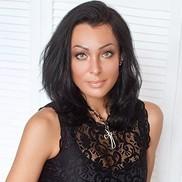 Charming pen pal Irina, 34 yrs.old from Zaporozhye, Ukraine