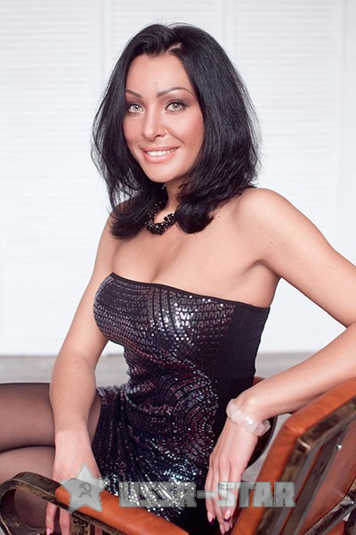 Zaporozhye Ukraine Divorced Lady 39