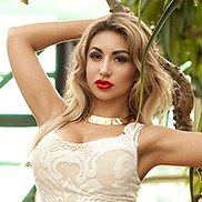 Gorgeous girlfriend Ekaterina, 29 yrs.old from Kiev, Ukraine