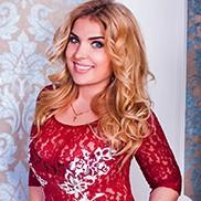 Single lady Marina, 30 yrs.old from Odessa, Ukraine