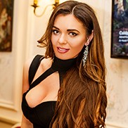 Hot wife Irina, 29 yrs.old from Odessa, Ukraine