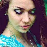 Pretty bride Svetlana, 26 yrs.old from Zhitomir, Ukraine
