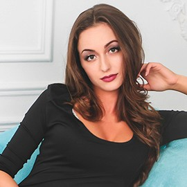 Single girlfriend Nataliya, 23 yrs.old from Kiev, Ukraine