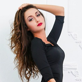 Hot woman Nataliya, 23 yrs.old from Kiev, Ukraine