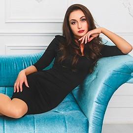 Sexy lady Nataliya, 24 yrs.old from Kiev, Ukraine
