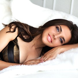 Gorgeous miss Viktoriya, 29 yrs.old from Sumy, Ukraine