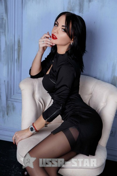 Army Of Brides - Sexy lady from Ukraine Zhitomir Anjelika 43 y.o