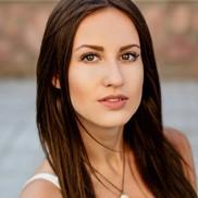Hot girl Ekaterina, 19 yrs.old from Kiev, Ukraine