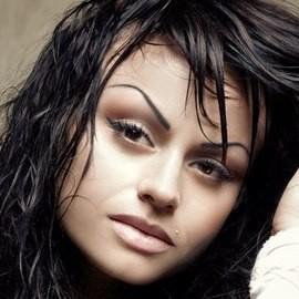 Single miss Emmanuel, 35 yrs.old from Odessa, Ukraine