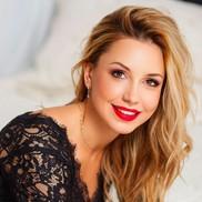 Charming girlfriend Victoria, 31 yrs.old from Nikolaev, Ukraine