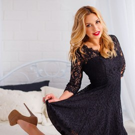 Gorgeous woman Victoria, 34 yrs.old from Nikolaev, Ukraine