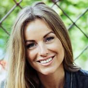 Beautiful lady Natalia, 32 yrs.old from Kharkov, Ukraine