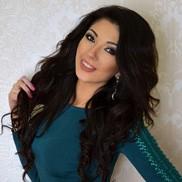 Beautiful girl Natalia, 22 yrs.old from Kiev, Ukraine