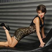 Gorgeous wife Ekaterina, 27 yrs.old from Kiev, Ukraine