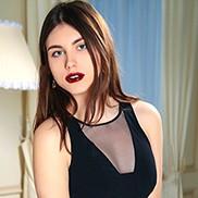 Sexy girl Ekaterina, 23 yrs.old from Kiev, Ukraine