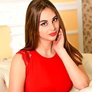 Hot woman Viktoriya, 27 yrs.old from Kiev, Ukraine