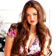 Pretty girl Elena, 30 yrs.old from Sumy, Ukraine