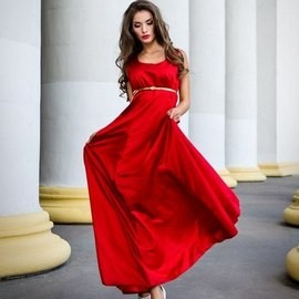Gorgeous girlfriend Tatіana, 22 yrs.old from Kiеv, Ukraine