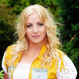 Beautiful lady Irina, 25 yrs.old from Uzhgorod, Ukraine