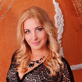 Beautiful mail order bride Irina, 25 yrs.old from Uzhgorod, Ukraine