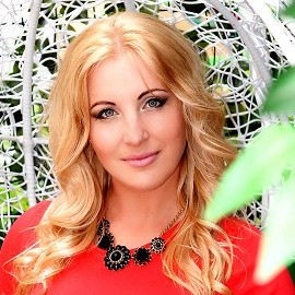 Nice pen pal Irina, 25 yrs.old from Uzhgorod, Ukraine