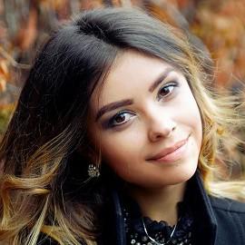 Amazing girl Marina, 20 yrs.old from Kharkov, Ukraine
