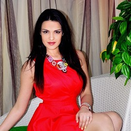 Pretty woman Diana, 22 yrs.old from Kharkov, Ukraine