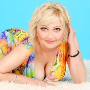 Gorgeous woman Olga, 47 yrs.old from Sumy, Ukraine