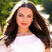 Hot woman Angelina, 32 yrs.old from Kharkov, Ukraine