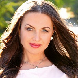 Single girlfriend Angelina, 33 yrs.old from Kharkov, Ukraine