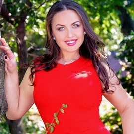 Hot girl Angelina, 33 yrs.old from Kharkov, Ukraine