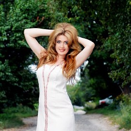 Amazing woman Olga, 38 yrs.old from Kharkov, Ukraine