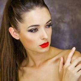 Pretty woman Marina, 25 yrs.old from Kiev, Ukraine