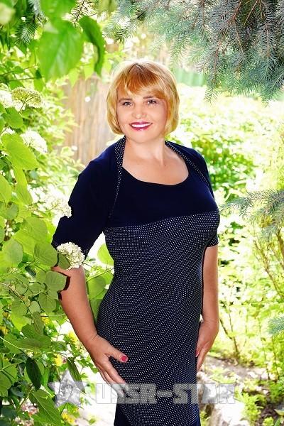 Ukrainian Ladies Are Very Interesting 109