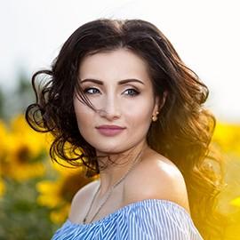 Nice miss Ekaterina, 26 yrs.old from Zaporozhye, Ukraine